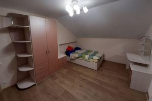 Детская мебель 19 78 2 - Мебельная фабрика «Святогор Мебель»