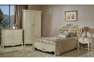 Детская мебель Бланш - Импортёр мебели «Аванти»