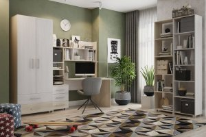 Детская мебель для детей - Мебельная фабрика «КБ-Мебель»