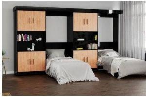 Детская мебель-трансформер Gemely 2 - Мебельная фабрика «SMARTI»