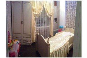 детская мебель из массива дуба - Мебельная фабрика «Леспром»