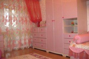 Детская Принцесса - Мебельная фабрика «Мебель РОСТ»