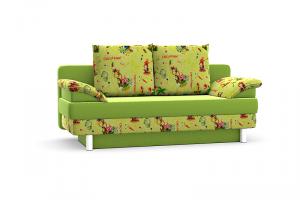 Детский диван Евро 1 - Мебельная фабрика «РД-мебель»