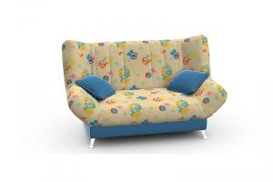 Детский диван Клик-кляк - Мебельная фабрика «РД-мебель»