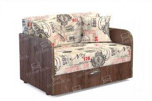 Диван Марсель 3 - Мебельная фабрика «STOP мебель»