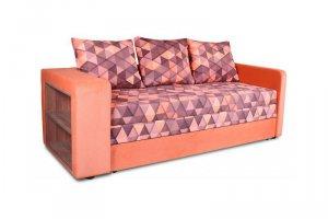 Детский диван раскладной Соня  - Мебельная фабрика «DiArt», г. Ижевск