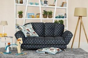Детский диван Шерри - Мебельная фабрика «Anderssen»