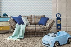 Детский диван Тони - Мебельная фабрика «Anderssen»