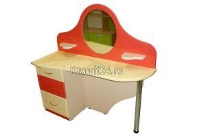 Детский стол - Мебельная фабрика «Фаворит»
