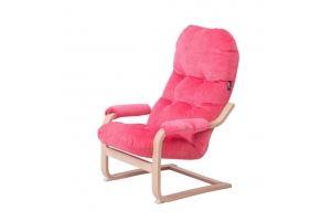 Детское кресло Онега-2 Kids - Мебельная фабрика «ГринТри»