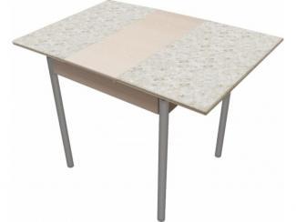 Стол кухонный М 142.87