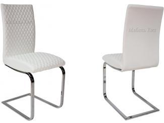 Стул H307S - Импортёр мебели «Мебель-Кит»