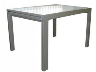 Кухонный стол Мелисса - Мебельная фабрика «Альпина»