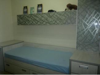 Детская мебель - Мебельная фабрика «Альфа-Мебель»