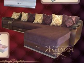 диван угловой Премьер