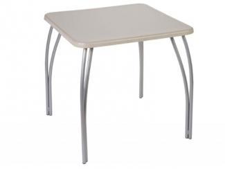 Стол обеденный СТРАЙК