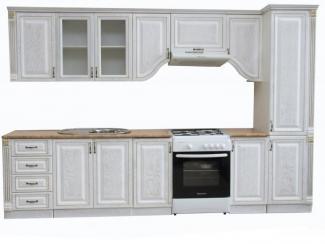 Кухня Людмила 15 - Мебельная фабрика «Гар-Мар»