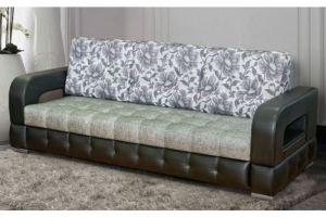 Диван прямой Хилтон - Мебельная фабрика «Уютный Дом»