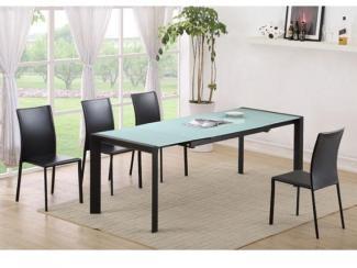 Обеденная группа Grey - Импортёр мебели «Theodore Alexander»