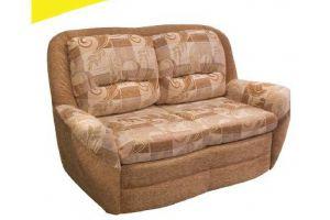 Диван-кровать Бриджит - Мебельная фабрика «Новодвинская мебельная фабрика»