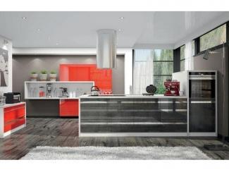 Кухня Катрин серия Estetti