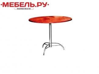 Стол Салют - Мебельная фабрика «Мебель.Ру»