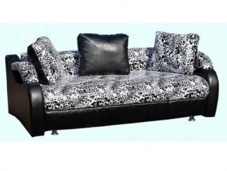 Диван прямой Классик - Мебельная фабрика «Самур»