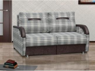 Диван прямой Нео 60 МД - Оптовый мебельный склад «АСМ-мебель»