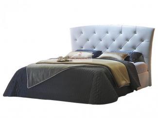 Кровать Modius