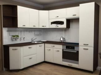 Кухонная мебель в вырице кухни для деревянного дома купить недорого
