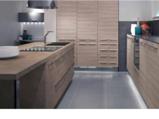 Кухня Модерн 3 - Мебельная фабрика «BestLine»