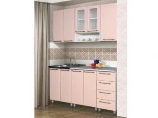 Кухонный гарнитур Гурман 17 - Мебельная фабрика «Меон»