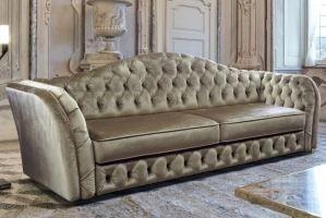 Диан прямой Валенсия - Мебельная фабрика «Alenden»
