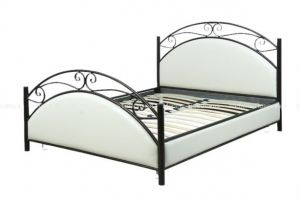 Кровать ортопедическая Диана - Мебельная фабрика «Мебель Поволжья»