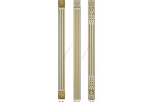 Дистанционная планка - Оптовый поставщик комплектующих «KARRI»