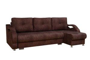 Диван 0010 - Мебельная фабрика «Evian мебель»