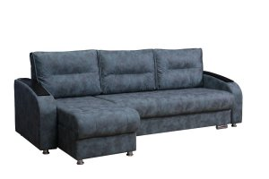 Диван 0015 - Мебельная фабрика «Evian мебель»