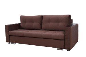 Диван 0084 - Мебельная фабрика «Evian мебель»