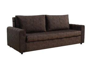 Диван 0089 - Мебельная фабрика «Evian мебель»