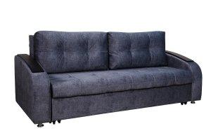 Диван 0106 - Мебельная фабрика «Evian мебель»