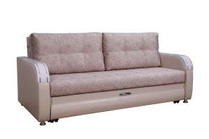 Диван 0152 - Мебельная фабрика «Evian мебель»