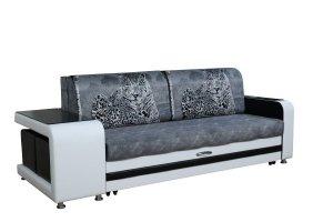 Диван 0164 - Мебельная фабрика «Evian мебель»