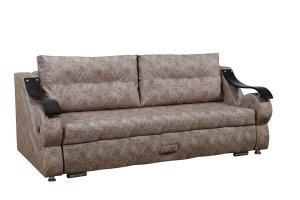 Диван 0230 - Мебельная фабрика «Evian мебель»