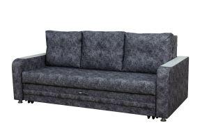 Диван 0237 - Мебельная фабрика «Evian мебель»