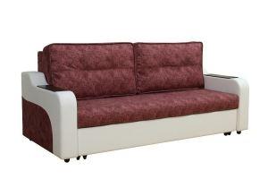 Диван 0315 - Мебельная фабрика «Evian мебель»