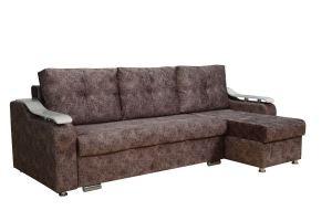 Диван 0382 - Мебельная фабрика «Evian мебель»