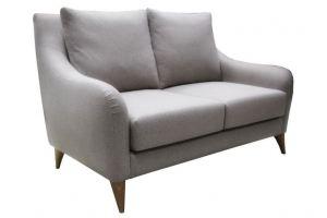 Диван 2х местный Палермо - Мебельная фабрика «Имтекс мебель»