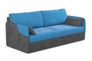 Диван 2х местный Прага - Мебельная фабрика «Виктория-мебель»