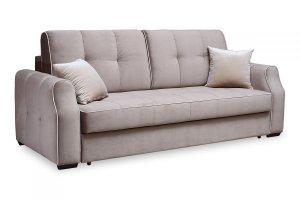 диван 3-х местный Диона 1 - Мебельная фабрика «Союз мебель»