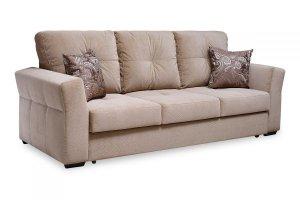 диван 3-х местный Диона 2 - Мебельная фабрика «Союз мебель»